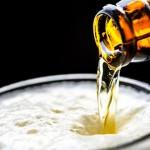 气候变迁对啤酒的影响