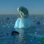 研究表明2035年是气候变化不可逆转的时刻