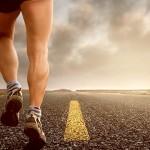 想知道你未来跑多快吗?