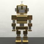 居家看护机器人—Zora
