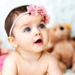 帮助宝宝避免肥胖成长