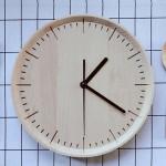 一天中什么时候是卡路里消耗最大的时间?