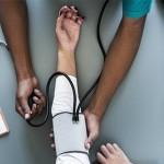 英国为病人开社区医疗处方签