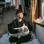 南朝鲜外貌文化下的反扑