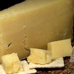 【奶酪】健康好处多