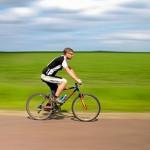 健身單車初学者注意事项