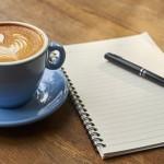 Coffee or tea? 基因是喜好的关键之一