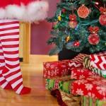 英国可口可乐圣诞卡车活动缩减