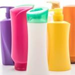 化妆品中的常见化学物质可能导致青春期提早到来