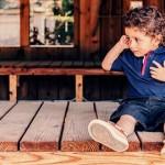 大人与幼儿之间的认知差异