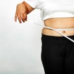 饮食与减肥的关系