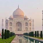 去印度前应该要知的事