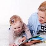 如何与宝宝更紧密链接?