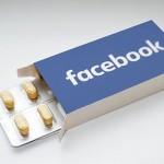 十年挑战是脸书的计谋吗?