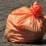 2019 减少塑胶垃圾好简单