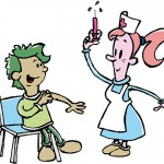 流感疫苗的重要性