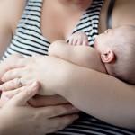 0-12个月婴孩食量和喂养频率