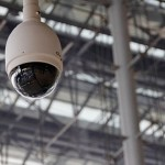 最佳智慧型家居摄影安全系统