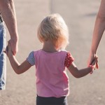 研究:全家旅游可促进孩子学业