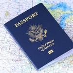 2019世界各国护照指数排名