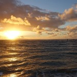 夏威夷可爱岛全攻略