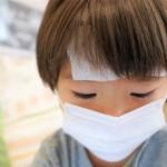 积极面对流感季节
