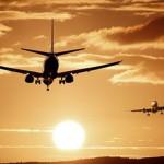大韩航空领袖滥权危机
