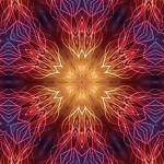 研究指出LSD干扰大脑方式
