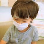 感冒咳嗽天然疗法