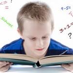 小心6岁孩童就会有数学恐惧