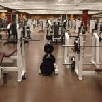 取代健身房的好方法