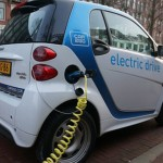 欧洲国家电动车有比汽柴油车便宜吗?