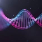 如果你没有这个基因,那你能更好的从中风中恢复