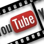 YouTube Kids播放暴力自杀影片