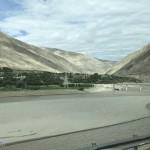 西藏朝圣之旅 (十五)-民居与民俗