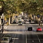 无人驾驶汽车是否能普及化?