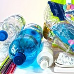 减少塑料用品的十种方法