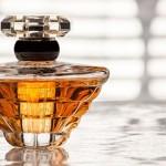 全世界最昂贵的香水