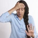改善女性偏头痛问题