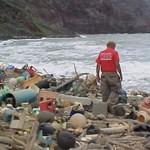 海洋垃圾比想像中严重