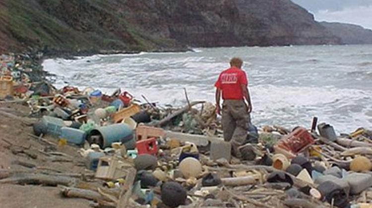 400px-Marine_debris_on_Hawaiian_coast