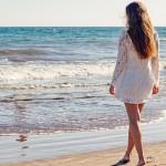 女性旅游安全建议