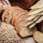 全谷物能让你的肝脏更健康