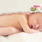 如何培养出一个快乐活泼的宝宝