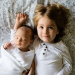 婴儿自闭症早期迹象