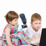 适合儿童观看的在线影片