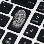 你的网络密码有多容易被破解