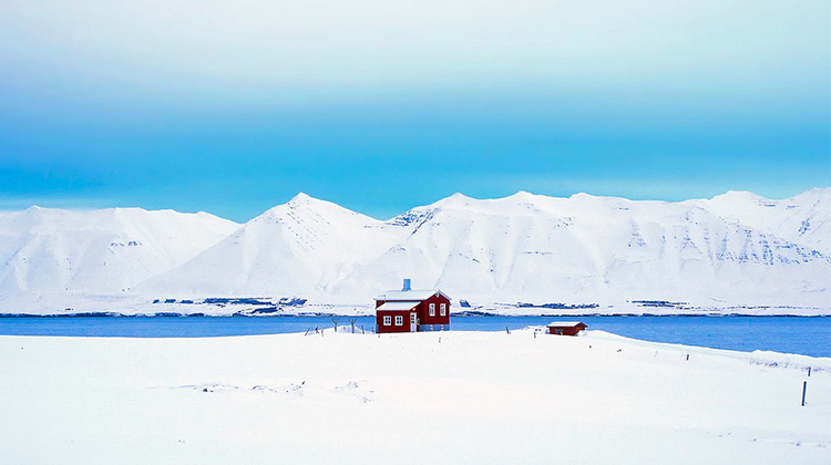 iceland-1904295_960_720