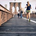 五种可以延长寿命的健康习惯
