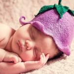 0岁宝宝常遇到的健康问题(二)